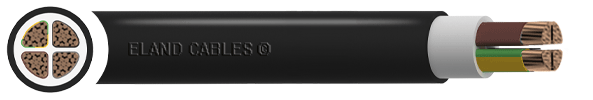 NY2Y Cable