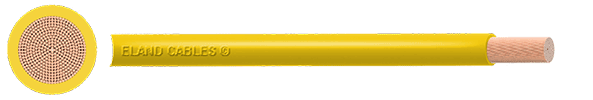 FL2G Cable
