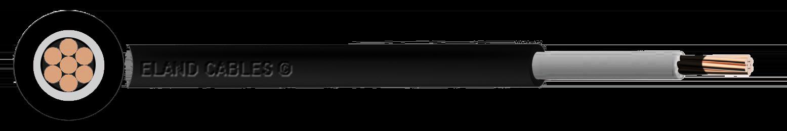 (N)SGAÖU Cable