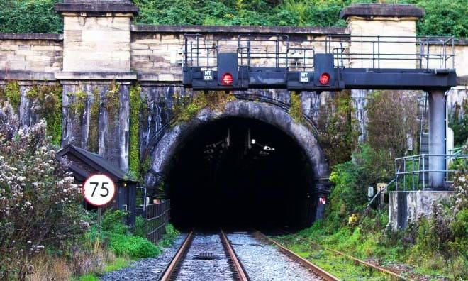 Severn Tunnel Rail Link Upgrade.jpg