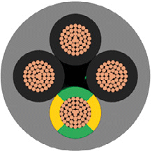 icon for Câbles Veriflex