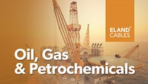 Oil , Gas and Petrochemicals