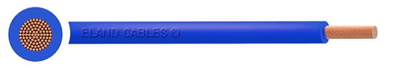 GPT Cable