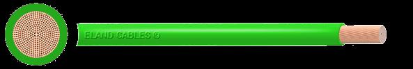 FL11Y Cable