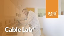 Cable Lab (FR subtitles)