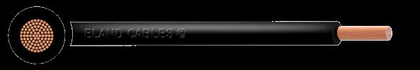 FLU6Y Cable