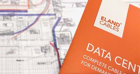 Eland Cables - Services for Large-scale Projects