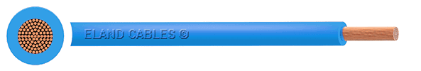 FLR5Y A Cable