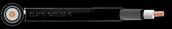 RVMV-K Cable CS
