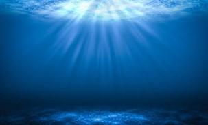 Deep Sea Ocean Sm