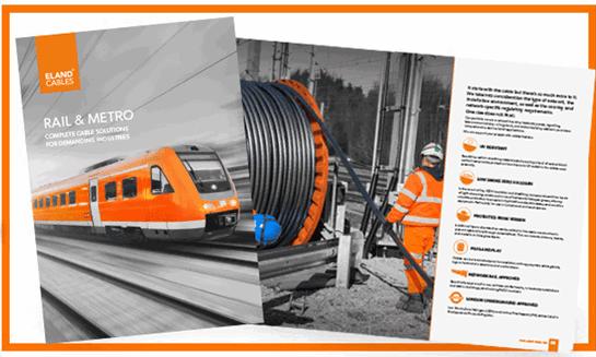 Rail Brochure (2)