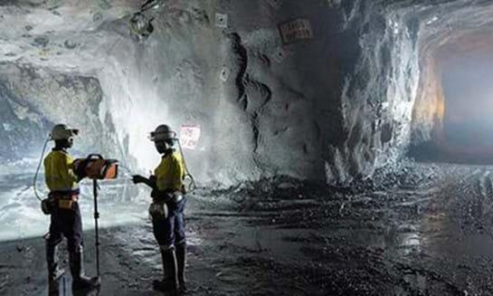 Resolute Mining - Case Study