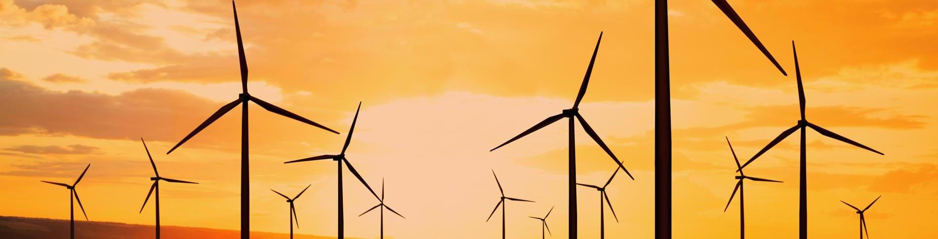Eland Cables - Renewable Energy cables