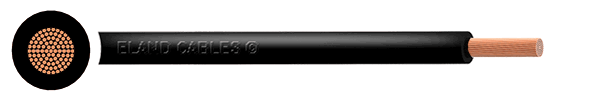 FLR14Y Cable