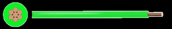 FLR6Y B Cable