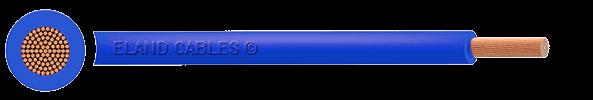 FLR7Y A Cable
