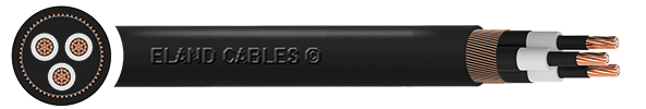 FXLJ-F Cable
