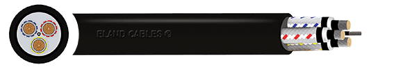 Type 209 Cable