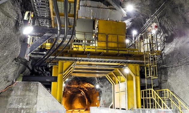 cables para minería e infraestructura