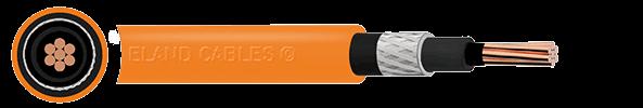 FHLR91XC13X & FHLR4GC13X Auto Battery Cable Web