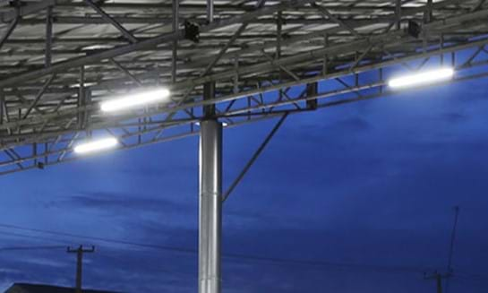 Solar Nigeria Programme Case Study
