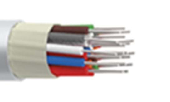 Network Rail Axel Counter Cable
