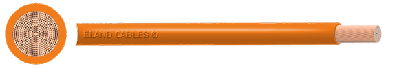FHL2G Cable
