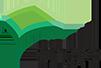 Engro Elengy
