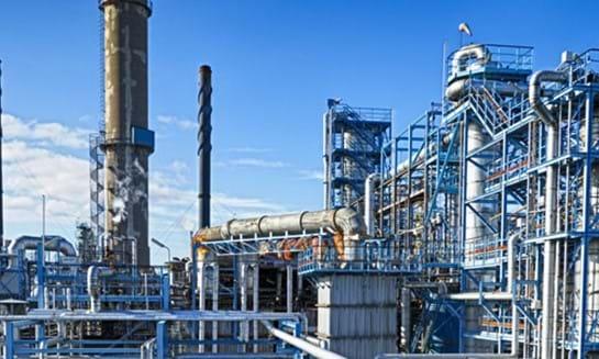 Qatar Gas - Qatar Case Study
