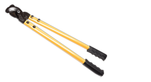 FCCC Copper And Aluminium Cable Cutter