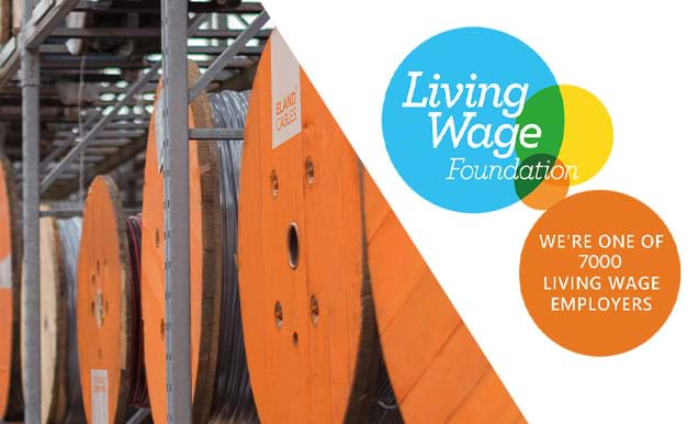 News Page Living Wage 3
