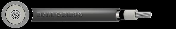 NF C33-226 Aluminium XLPE PE 20Kv Cable