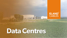 Video: Data Centre Industry
