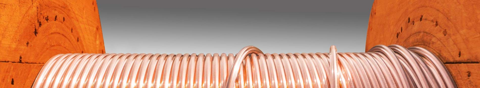 Eland Cables Cable Information Copper